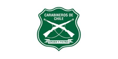 carabineros-768x165