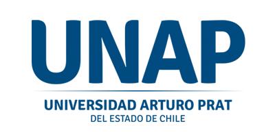 logo_unap_